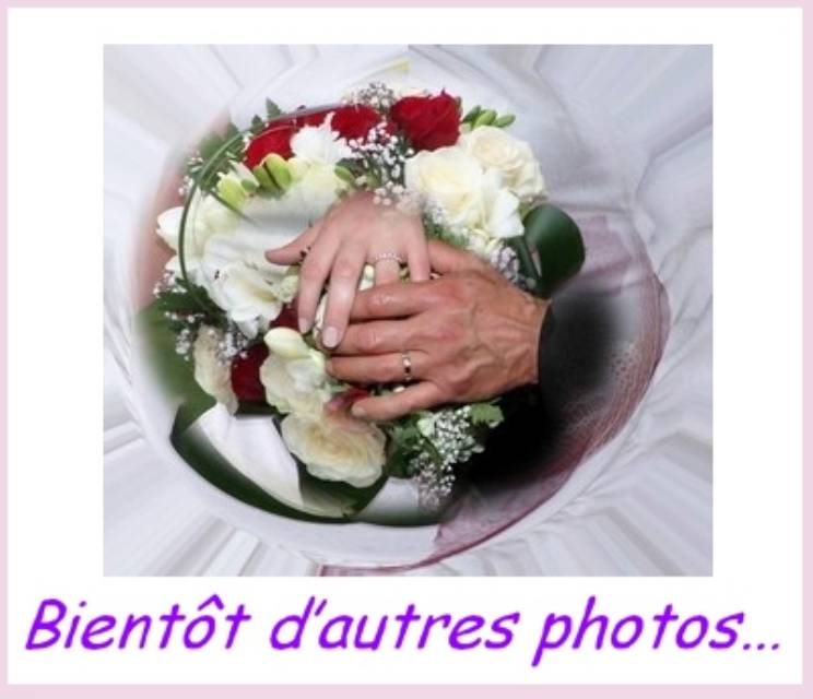 Mariage crbst%5fmariages00